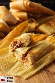 mexican food tamales. Beautiful Tamales Homemade Tamales Recipe Intended Mexican Food Tamales