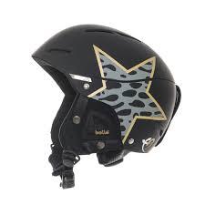Bolle Juliet Ski Helmet For Women Save 50