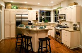 Kitchen And Bath Design Schools Cool Important Feng Shui Tips For Kitchen Design