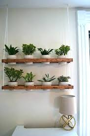 wall mounted planter holder wall mount plant holder terrarium design indoor wall mounted plant holders wall planters wooden decor indoor wall planters wall