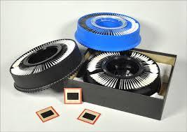 35mm slides family photographs slide trays