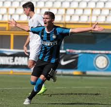 Primavera 1, le formazioni UFFICIALI di Napoli-Inter ...