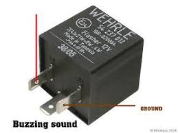 5 pin flasher relay wiring diagram images pin flasher relay wiring diagram 3 pin flasher relay wiring