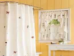 unique 10 bathroom window and matching shower curtains matching shower and window curtain sets