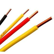 Electrical Wire Size Chart In Mm Electrical Wire Electrical Wire Dubai Electrical Wire Color