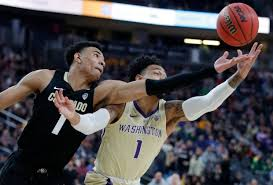Can The Cu Buffs Mens Basketball Team Win The Pac 12