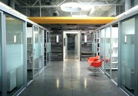 office separator. Glass Divider Wall Cheap Office Partitions Dividers Charming Room New Separator I