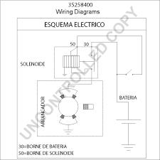 f wiring diagrams automotive wiring diagrams description 35258400 wiring f wiring diagrams
