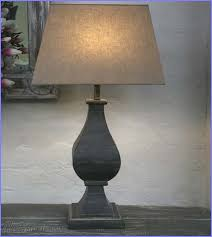 Extra Large Lamp Shades For Floor Lamps Decoration Ideas Extra Large Lamp  Shades For Floor Lamps