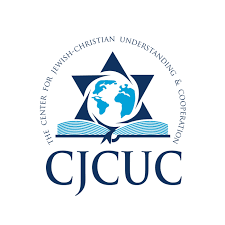 CJCUC Bible Podcasts