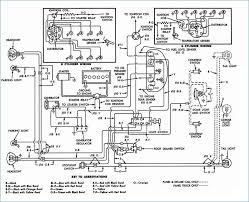 1955 ford wiring diagram free online schematic diagram \u2022 1967 ford f100 wiring diagram 1967 ford fairlane wiring diagram bestharleylinks info rh bestharleylinks info 1954 ford customline wiring diagram ford 800 tractor wiring diagram