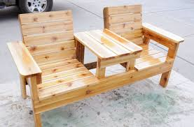 garden benches by v m benches in cape town