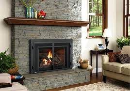 contemporary gas fireplace insert contemporary gas fireplace inserts modern gas fireplace inserts uk