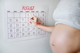 Due Date Calculator The Most Precise Conception Calculator