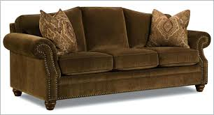 The New Pictures Of Camelback Sofas And Loveseats U2013 From The Thousands Of  Pictures On Net About Camelback Loveseats We Selects Top Series  For Sale86