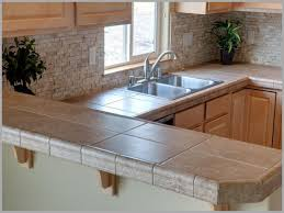 replacing laminate countertops replacing laminate countertops 722726  Replacing Kitchen Countertops How To Replace Kitchen Replacing Kitchen