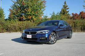 2018 bmw 530e. fine 2018 2017bmw530ereview 30  intended 2018 bmw 530e