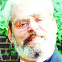Ivan Brooks Obituary - Clarkston, Michigan   Legacy.com