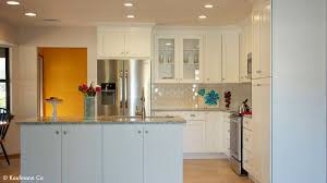 White Kitchen Remodeling Kitchen Remodeling Kaufmann Companykaufmann Company