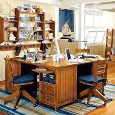study room furniture ikea. Ikea Kids Study Table Room Furniture Lofty Inspiration  Wooden Ideas Design L