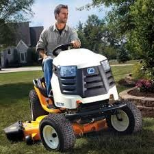 Image result for Toro 20360 e-cycler lawnmower review