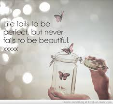 Beautiful Quotes For Collections Of Beautiful Quotes 2015 358125 ... via Relatably.com