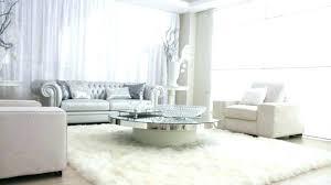 white fur rug ikea faux fur rug fur rug wonderful white fur rug tags white fur rug ikea fur rug sheepskin faux