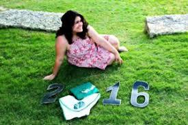 Meet Alicia Sauceda | Discover BCFS