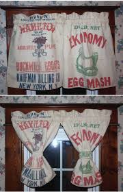Gingerbread Kitchen Curtains 173 Best Images About Ideas For Country Curtains On Pinterest