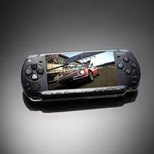 Máy chơi game Sony psp máy chơi game cầm tay psp3000 / psp2000 / psp3000