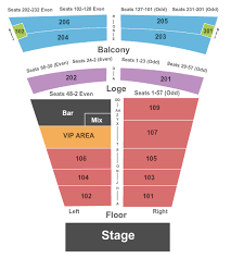 Atlantic City Beach Concert Seating Chart Family Friendly Concerts Tickets