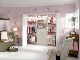 closet organizer for baby koala hanging dividers clothes template diy