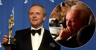 As he tries to make sense of his changing circumstances, he begins to doubt his loved ones, his own mind and even the fabric of his reality. Oscars How Many Has Anthony Hopkins Won And How To Watch The Father Metro News