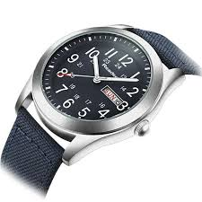 Readeel Sports Watches <b>Men</b> Luxury Brand <b>Army Military Men</b> ...