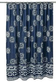 boho boutiquetm shower curtains boutique shower curtain boutique shower curtain curtains free home decor bohemian boho boutiquetm shower curtains