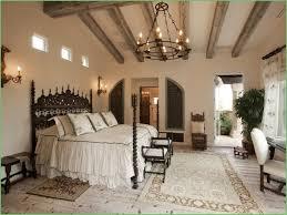 ... Eg. Eg. Stylish Y Bedrooms From 1920s ...