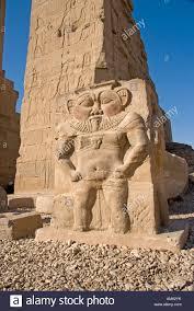 Resultado de imagen de imagenes   DEL  DIOS  EGIPCIO    BES