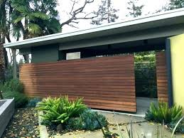 Wood and metal privacy fence Metal Siding Wood And Metal Fence Designs Modern Metal Fence Modern Privacy Fences Marvellous Modern Privacy Fence Fascinating Modern Privacy Fence Modern Metal Modern Shotbyervinfo Wood And Metal Fence Designs Modern Metal Fence Modern Privacy