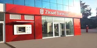 Aksünger: Almanya'da Ziraat Bankası ile ilgili yolsuzluk iddiası var