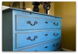 best spray paint for wood furnitureBest Spray Paint For Wood Furniture Blue  DESJAR Interior  How