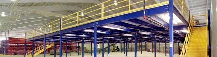 warehouse mezzanine modular office. Mezzanine Systems. Made Right. Warehouse Modular Office R