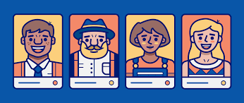 How to Create a User Persona (with Examples)   CleverTap