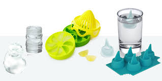 Lime Green Kitchen Appliances 8 Best Kitchen Tools For Prepping Fresh Herbs And Spices 2017