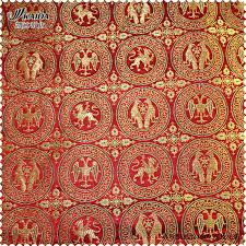 <b>New</b> Silk Brocade <b>Jacquard</b> Silk <b>Cheongsam</b> Beautiful Quilt Fabrics ...