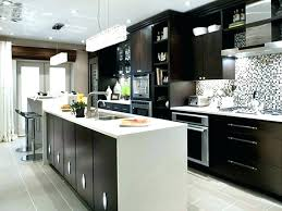 Custom Kitchen Cabinets Dallas Classy Inspiring Discount Cabinets Dallas Bathroom Cabinets Dallas The