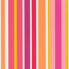 Yellow Striped Wallpapers Pack Download V.22 - NMgnCP PC Gallery