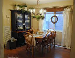 traditional dining room chandeliers. Breathtaking Small Traditional Dining Room With Natural Wood Table And Rustic Armless Chairs Glass Chandeliers