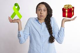 gift ideas for cancer patients rock the treatment