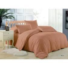 Семейное <b>постельное белье</b> по выгодным ценам в Москве