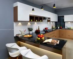 Modular Kitchen Handle Design 10 Interesting Modular Kitchen Designs Ideas Dlife Blog